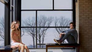 Netflix – najlepsze filmy romantyczne (lista aktualizowana)