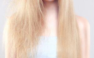 Regeneracyjny zabieg na włosy Olaplex – opinie