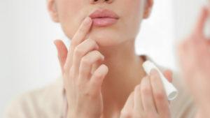 Pomadka powiększająca usta – jaką wybrać?