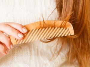 Jak pielęgnować włosy wysokoporowate?