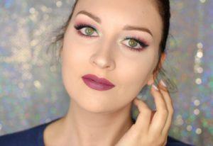 Na jaki makijaż do zielonych oczu się zdecydować?