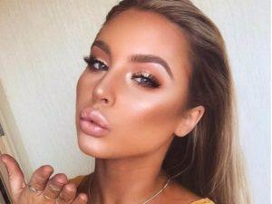 Czym jest makijaż glow?