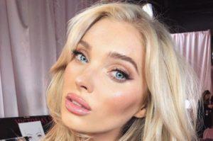 Makijaż dla niebieskich oczu – w jaki sposób się malować?