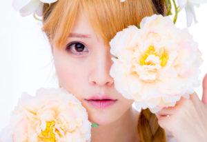 Jak wykonać makijaż japoński?