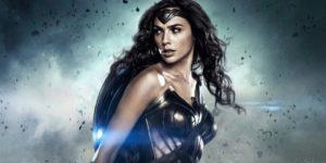 Wonder Woman – poznajmy tę fantastyczną postać