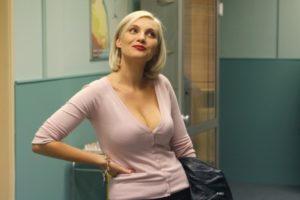 Kim jest Sylwia Gliwa? [wiek, mąż, instagram'