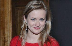 Kim jest Marta Chodorowska? [wiek, dzieci, instagram]