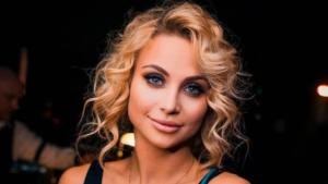 Kim jest Hanna Żudziewicz? [wiek, instagram, partner]
