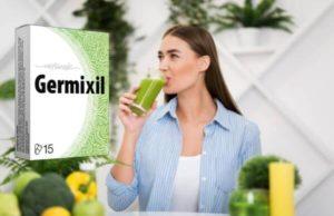 Germixil opinie – co należy wiedzieć o tym leku?