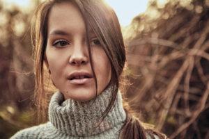 Kim jest Justyna Grzybowska? [wiek, instagram, ciąża]