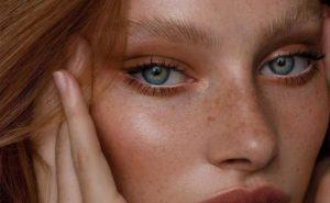 Czym jest foxy eyes zabieg?