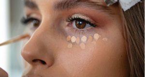 Makijaż do brązowych oczu – o czym musimy pamiętać?