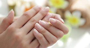 Manicure japoński – jak powinien wyglądać zabieg?