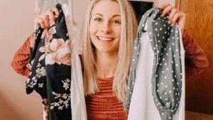 Floryday opinie – czy warto tutaj kupować ubrania?