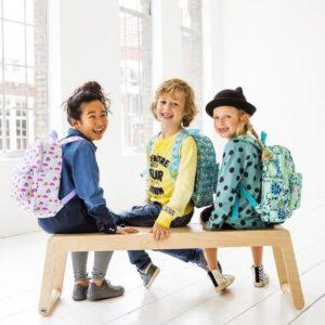 Plecak dla przedszkolaka – na co powinniśmy zwrócić uwagę wybierając go?
