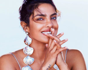 Kim jest Priyanka Chopra? [wiek, nick jonas, instagram]