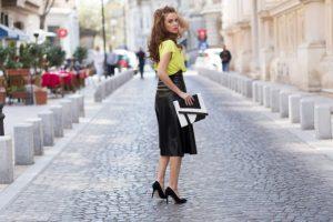 Ivet opinie – wspaniały sklep, w którym znajdziesz wymarzone ubrania