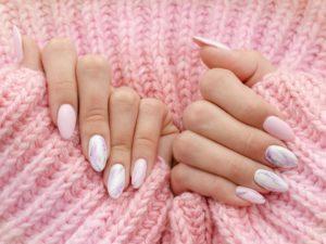 Czy wiesz jaki kształt paznokcia wybrać?