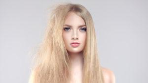 Laminacja włosów żelatyną – co to takiego?